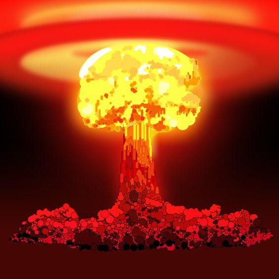 Nükleer Enerjiden Günümüzde İstifade Yolları Nelerdir?
