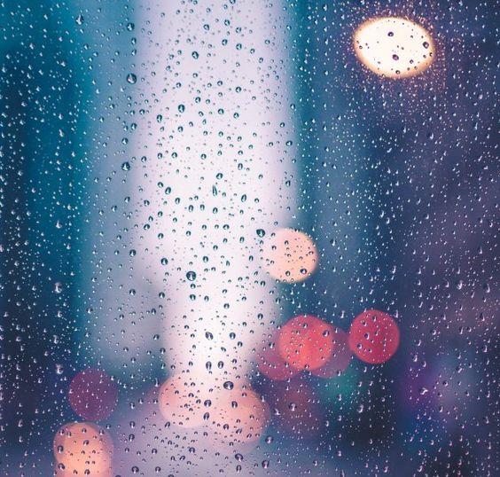 Asit Yağmuru Nasıl Oluşur?