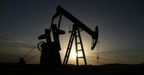 Petrol Nasıl Oluşur?