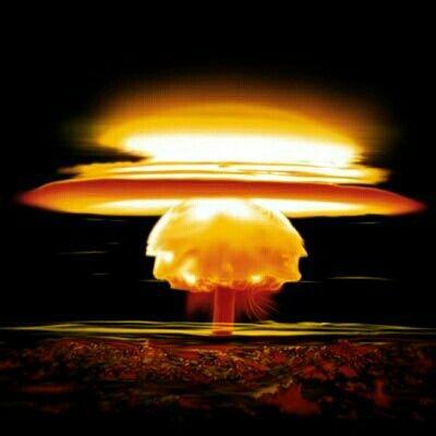 Nükleer Enerjiden Günümüzde İstifade Yolları Nelerdir? (Performans/Proje Ödevleri)