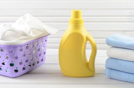 Deterjanların Çevreye Etkisi Nedir?