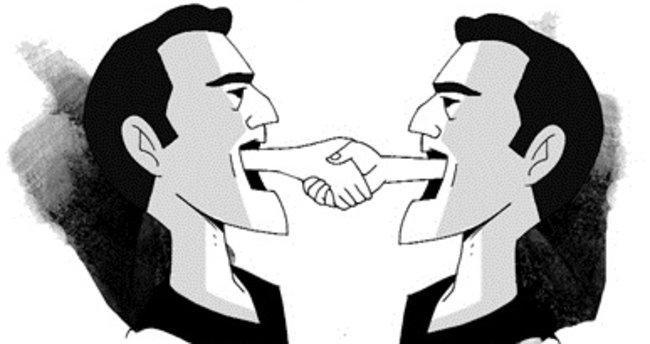 Dil Kirlenmesinin Günlük Yaşama Etkileri