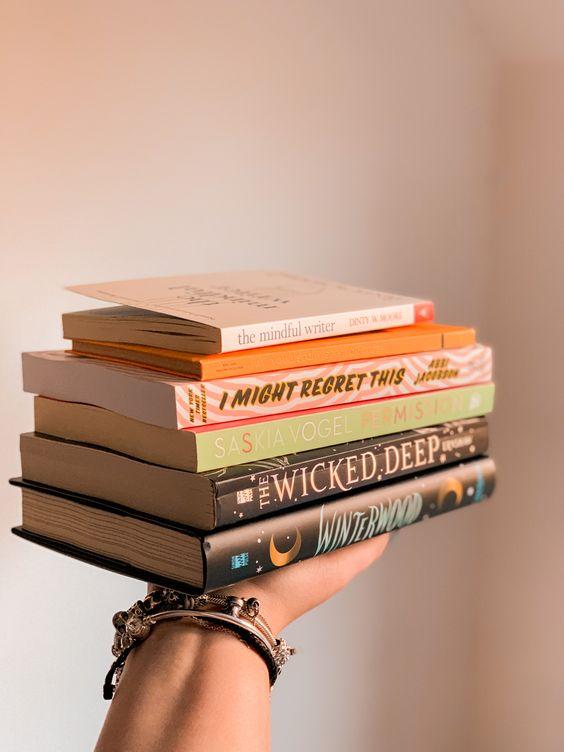 Anonim Halk Edebiyatı Türleri Nedir?