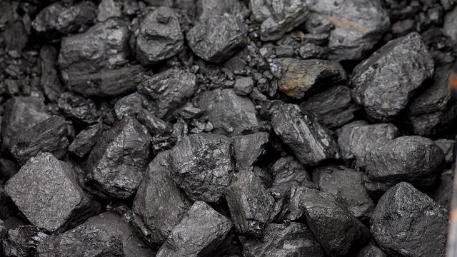 Karbonun Özellikleri Nedir?