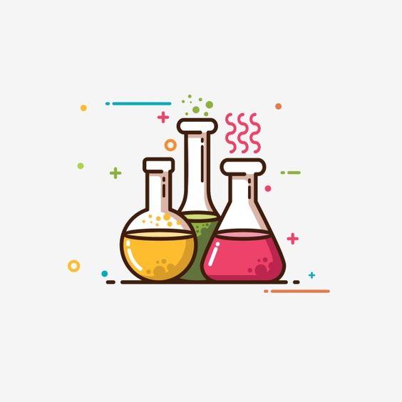 Kimyasal Reaksiyonların Özellikleri
