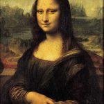 Sanatın Önemi Nedir?