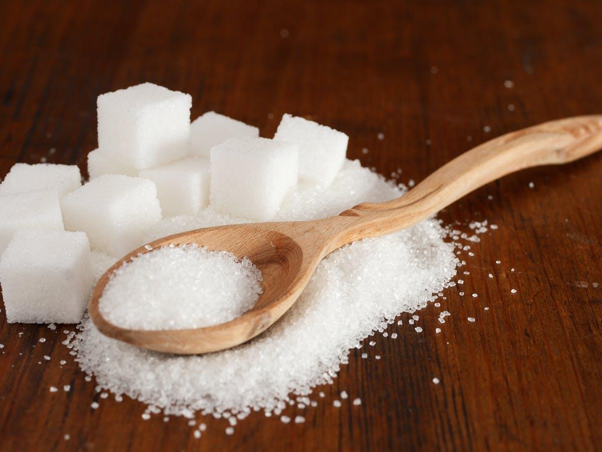Şeker Nasıl Üretilir?