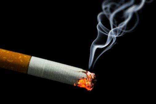 Sigaranın İnsan Sağlığına Etkileri Nedir?
