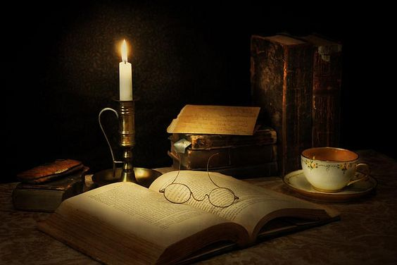 Fecr-i Âtî Edebiyatı Topluluğunun Amacı Nedir?
