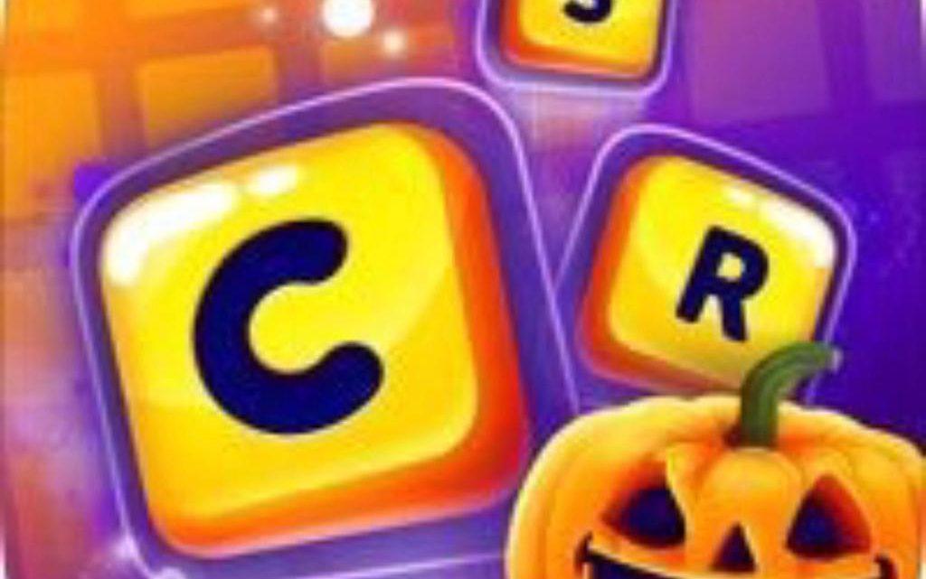 CodyCross Cevapları Sirk Grup 93 Bulamaca 1 (Kelime Bulmaca Oyunu)