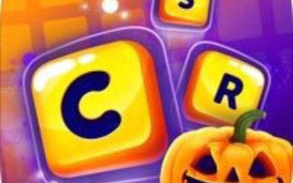 CodyCross Cevapları Sirk Grup 91 Bulamaca 1 (Kelime Bulmaca Oyunu)