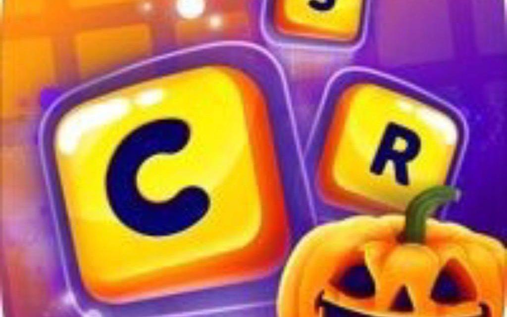 CodyCross Cevapları Sirk Grup 93 Bulamaca 3 (Kelime Bulmaca Oyunu)