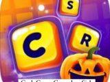 CodyCross Cevapları Sirk Grup 93 Bulamaca 2 (Kelime Bulmaca Oyunu)