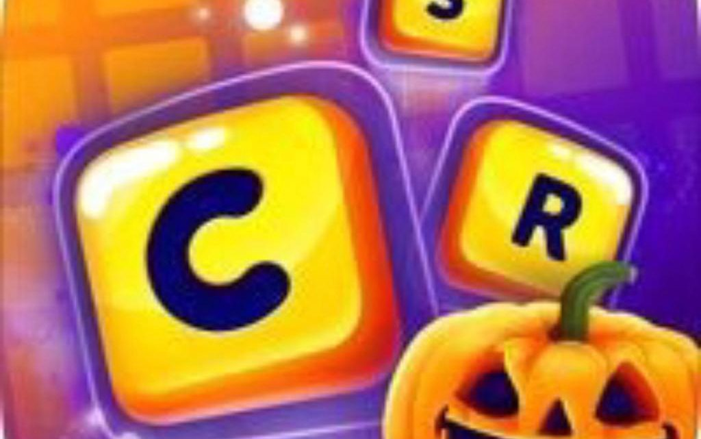 CodyCross Cevapları Sirk Grup 93 Bulamaca 5 (Kelime Bulmaca Oyunu)