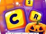 CodyCross Cevapları Sirk Grup 91 Bulamaca 2 (Kelime Bulmaca Oyunu)