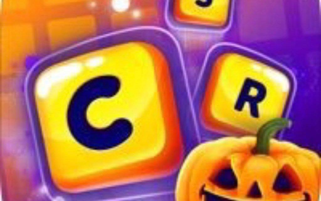 CodyCross Cevapları Sirk Grup 92 Bulamaca 1 (Kelime Bulmaca Oyunu)