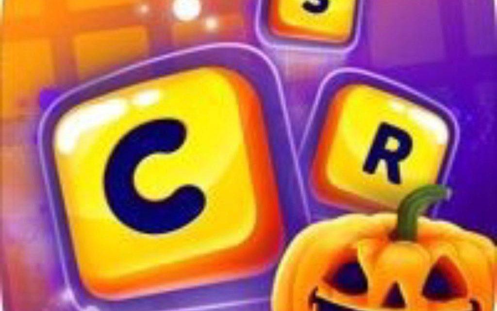 CodyCross Cevapları Sirk Grup 92 Bulamaca 4 (Kelime Bulmaca Oyunu)