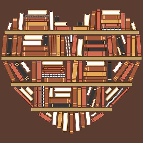 Cumhuriyet Dönemi Türk Edebiyatı Özellikleri Nelerdir?