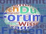 Forum Özellikleri Nelerdir?