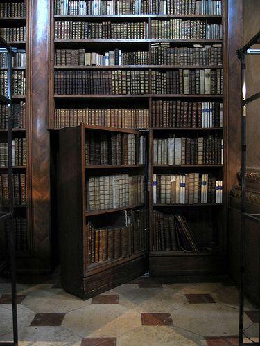 Halk Edebiyatı Türleri Nedir?