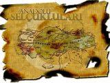 Anadolu Selçuklu Devleti Ne Zaman Kuruldu?