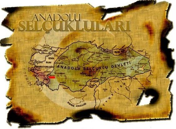 Anadolu Selçuklu Devleti Hakkında Bilgiler, Anadolu Selçuklu Devleti Ne Zaman Kuruldu, Anadolu Selçuklu Devleti Özellikleri Nedir?
