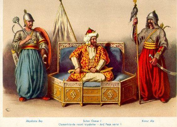 Fetret Devri Nedir, Fetret Devri Nasıl Olmuştur?