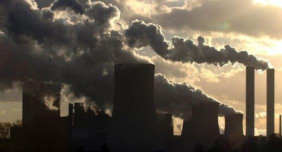 Hava Kirliliğinin Sebepleri Nelerdir, İnsan Sağlığına Etkileri Nelerdir?