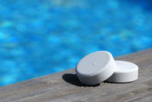 Klor Gazının Özellikleri ve Suyun Klorlanması, Suda Arsenik Aranması Hakkında Bilgiler