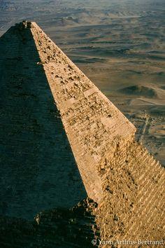Mısır Uygarlığı Hakkında Bilgiler, Mısır Uygarlığı Nerede Kuruldu, Mısır Uygarlığı Tarihi Hakkında Bilgiler