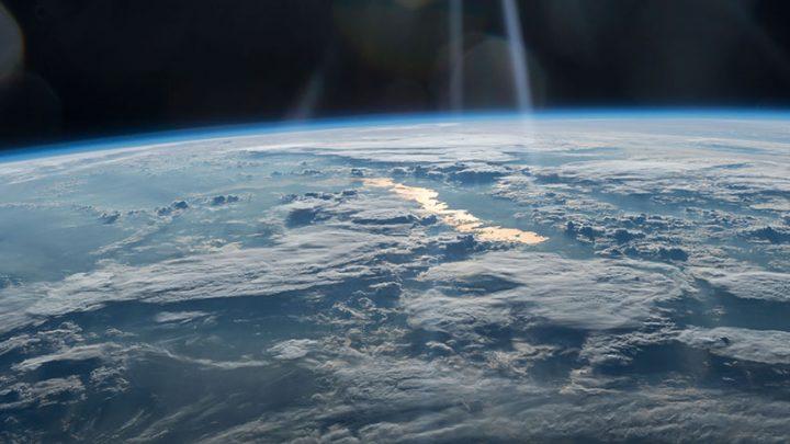 Atmosfer Nedir, Atmosferin Özellikleri Nelerdir?