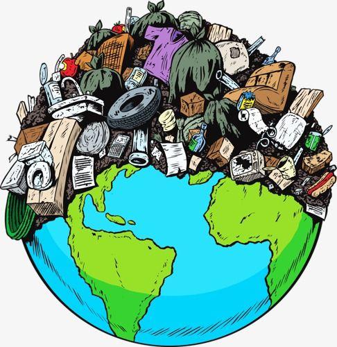 Doğal Çevrenin Yanlış Kullanılmasının Sonuçları Nelerdir? Çevre Kirliliği Hakkında Bilgiler