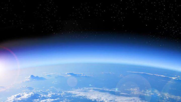 Ekzosfer Nedir, Ekzosferin Özellikleri Nelerdir?