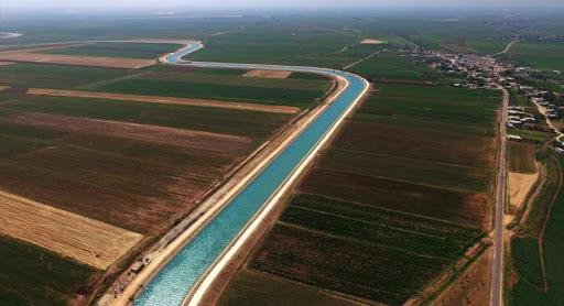Güneydoğu Anadolu Projesi (GAP) Nedir, Güneydoğu Anadolu Projesi (GAP) Özellikleri Nedir?