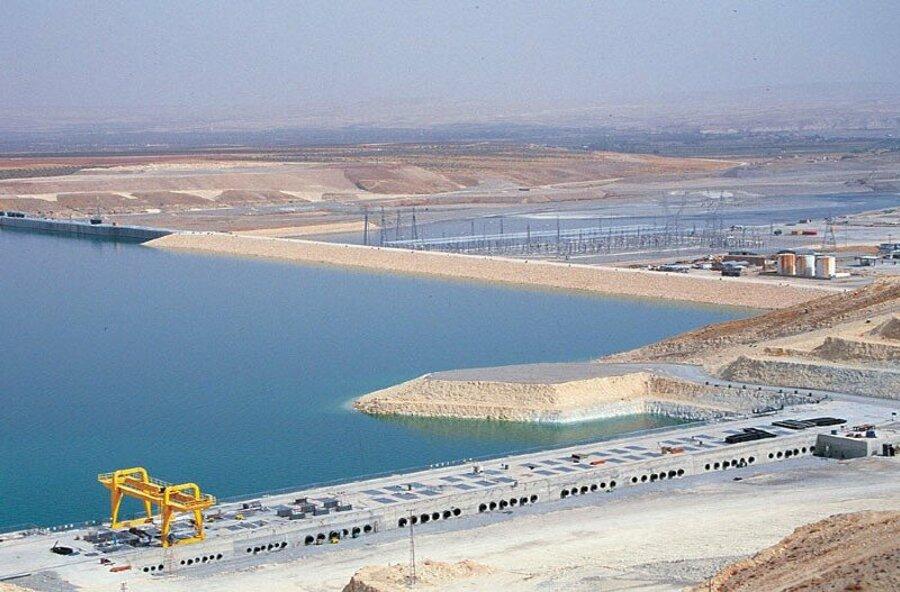 Güneydoğu Anadolu Projesi (GAP) Özellikleri Nedir?