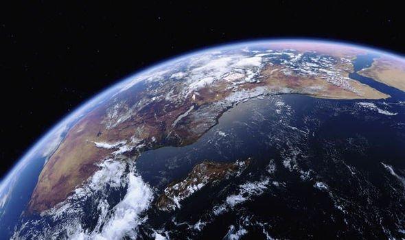 Stratosfer Nedir, Stratosferin Özellikleri Nelerdir?