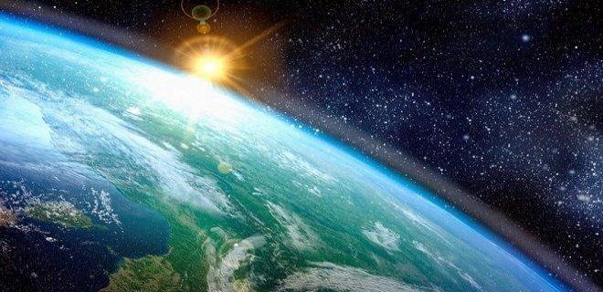 Termosfer Nedir, Termosferin Özellikleri Nelerdir?