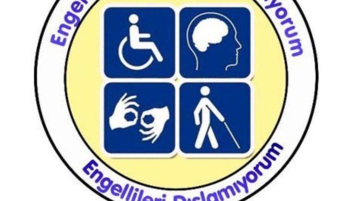 Engelliler Haftası İle İlgili Kompozisyon Örnekleri
