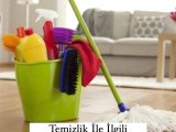 Temizlik İle İlgili Kompozisyon Örnekleri Nelerdir?