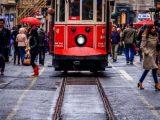 İstanbul İle İlgili Kompozisyon Örnekleri Nelerdir?
