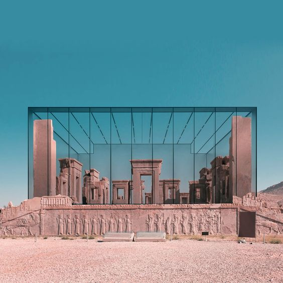 Müzeler Haftası İle İlgili Kompozisyon Örnekleri Nelerdir?