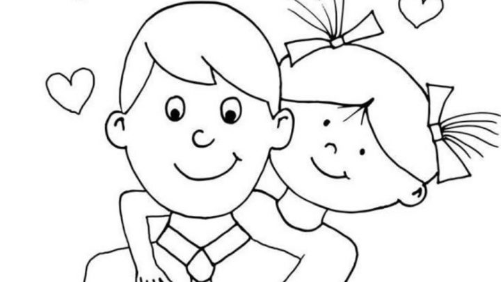 Babalık İle İlgili Kompozisyon Örnekleri