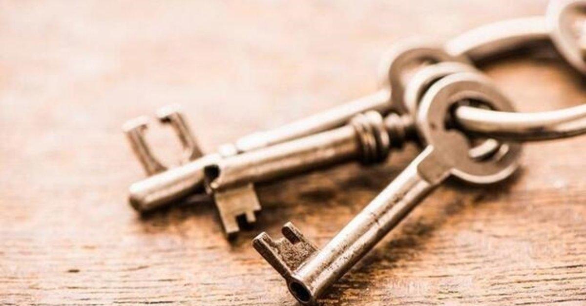 Alışkanlık Anahtarı Yitirilmiş Bir Kelepçedir İle İlgili Kompozisyon Örnekleri Nelerdir?