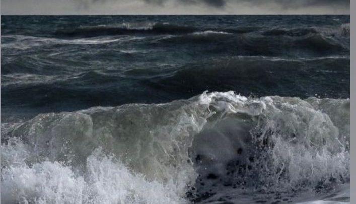 Rüzgar Eken Fırtına Biçer İle İlgili Kompozisyon Örnekleri