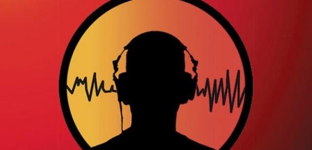Körler Sağırlar Birbirini Ağırlar İle İlgili Kompozisyon Örnekleri Nelerdir?